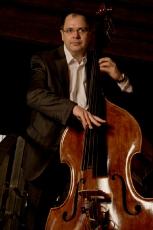 Dietmar Lang
